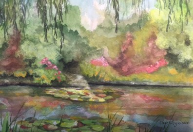 cropped-giverney-monets-garden.jpg
